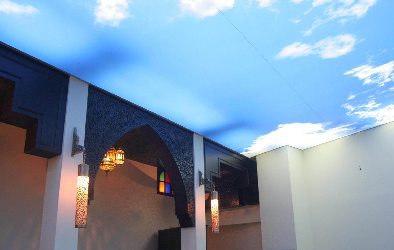 plafond tendu plafond chauffant la rochelle charente maritime. Black Bedroom Furniture Sets. Home Design Ideas