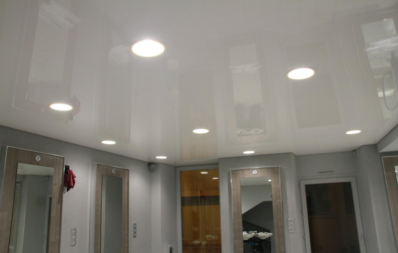 plafonds tendus plafonds chauffant la rochelle charente maritime. Black Bedroom Furniture Sets. Home Design Ideas